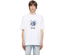 Time Crisis Tshirt