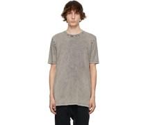 Acid Basic Tshirt