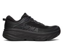 Bondi 7 Sneaker