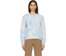 Fleece Vintage Classic Sweatshirt