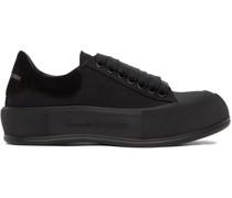 Deck Plimsoll Sneaker