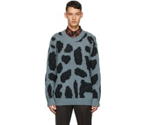 Merino Wool Pullover