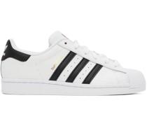 & Superstar Sneaker