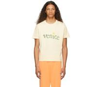 'Venice Be Nice' Tshirt