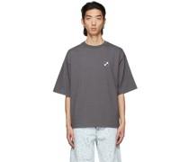 Mini Patch Tshirt
