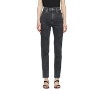 Beatnik Jeans
