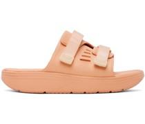 Suicoke Edition URICH-GR Sandale