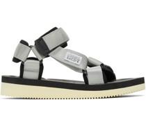 & DEPA-V2 Sandale