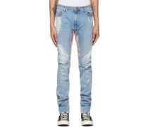 Laguna Jeans