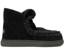 Sneaker Stiefel