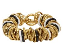 rings Armband