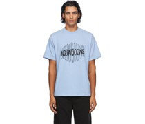 Radiowave Tshirt