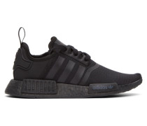 NMD-R1 Sneaker