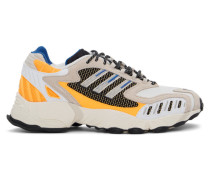 Torsion TRDC Sneaker