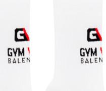 Gym Wear Tennis Socke