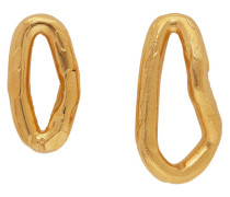 The Phoenician Ohrring