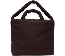 Rubber Large Tote