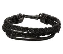 Double Braided Armband
