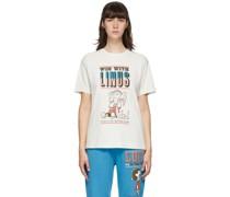 Peanuts Edition Linus Tshirt