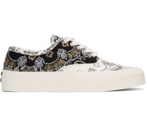 & Bandana Low Sneaker