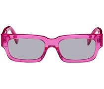 Roma Sonnenbrille
