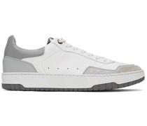 Court Elite Sneaker