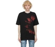 Dazed Tshirt