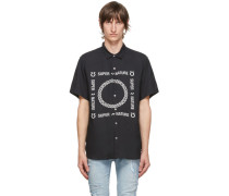 Entity Shirt