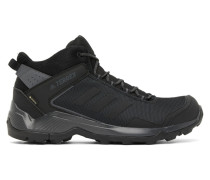 Terrex Entry Hiker G-TX Sneaker