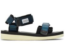 & CEL-V Sandale