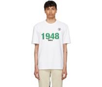 Puma x Rhuigi Edition '1948' Tshirt