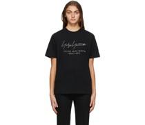 New Era Edition Tshirt