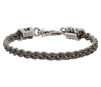 Braided Armband