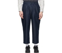 Garment-Treated Hose