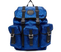 Off The Grid GG Eco Rucksack