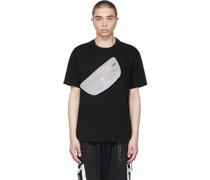 Tasche Pocket Tshirt