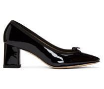 Patent Nastasia Heel