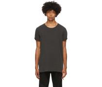 Kodeine Tshirt