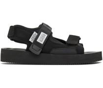 WAS-V Sandale