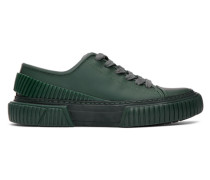 Pro-Tec Low Sneaker
