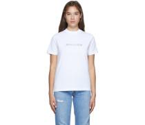 Smith Fantasia Tshirt