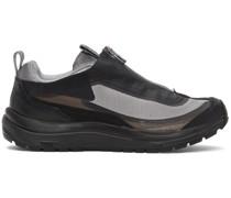 Salomon Edition Bamba 2 Low Sneaker