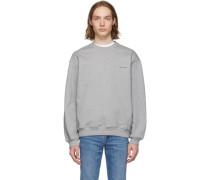 ® Sweatshirt