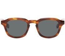 Minimal Sonnenbrille