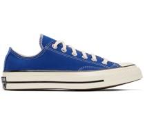 Seasonal Color Chuck 70 OX Sneaker