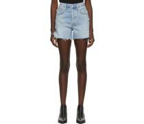 Dee Super High Shorts