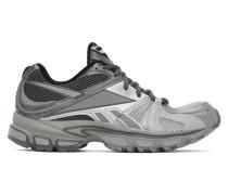 Reebok Edition Turnschuh 200 Sneaker