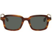 Studio Sonnenbrille