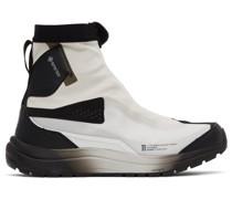 & Salomon Edition Bamba 2 High Sneaker