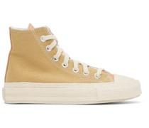 & Renew Chuck 70 High Sneaker